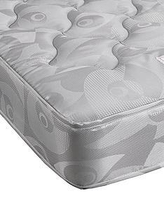 airsprung-kids-premium-single-mattress