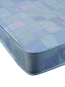 airsprung-airsprung-kids-shorty-mattress-75cm