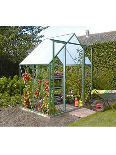 norfolk-greenhouses-ultimate-greenhouse-8