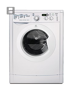 indesit-iwdd7143-1400-spin-75kg-load-washer-dryer-white