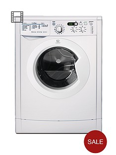 indesit-iwdd7143-1400-spin-7kg-wash-5kg-dry-washer-dryer-white