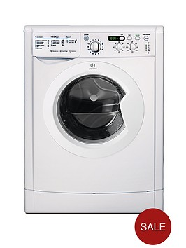 indesit-iwdd7143-1400-spin-7kg-wash-5kg-dry-washer-dryer-white