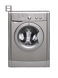 indesit-iwdc6125s-1200-spin-6kg-load-washer-dryer-silver