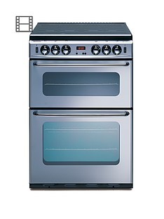 new-world-600sidlm-60-cm-twin-cavity-gas-cooker-silver