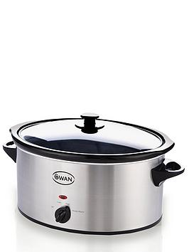 swan-sf11040-55-litre-slow-cooker