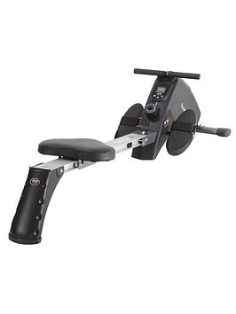 body-sculpture-br-3160-magnetic-rowing-machine