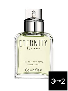 calvin-klein-eternity-for-men-100ml-edt