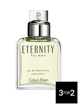 calvin-klein-eternity-for-men-100ml-edt