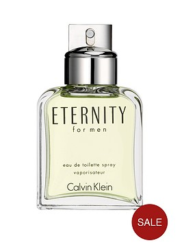 calvin-klein-eternity-for-men-30ml-edt