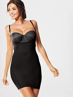 maidenform-full-body-slip