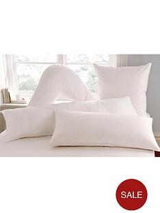downland-king-size-pillow-single-with-free-white-pillowcase