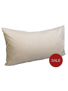 downland-king-size-pillowcases-pair