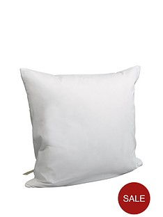 downland-square-hollowfibre-continental-style-pillows-pair