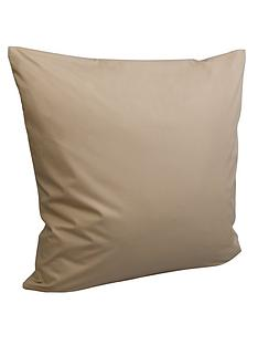 downland-square-continental-style-pillowcases-pair