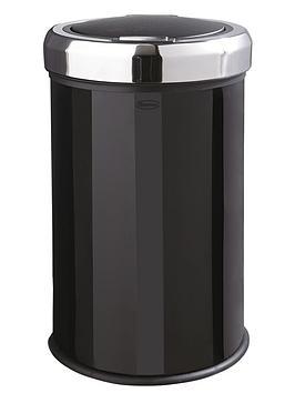 swan-simplicity-40-litre-touch-top-bin