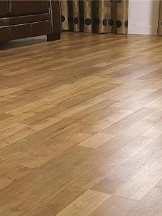 7mm-kronofix-3-strip-laminate-flooring-1699-per-square-metre