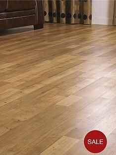 7mm-kronofix-3-strip-laminate-flooring