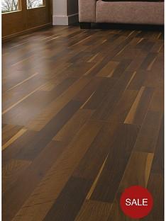 7mm-kronofix-3-strip-laminate-flooring-1699-per-square-metre