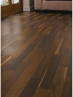 7mm-kronofix-3-strip-laminate-flooring-2099-per-square-metre