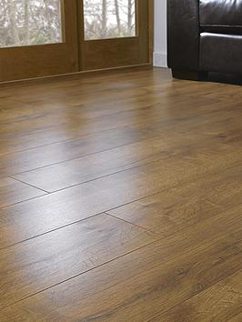 8mm vario plank laminate flooring per square metre for Square laminate floor tiles