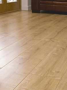 8mm-vario-plank-laminate-flooring-2499-per-square-metre