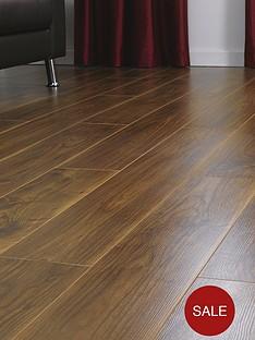 8mm-vario-plank-laminate-flooring-1999-per-square-metre