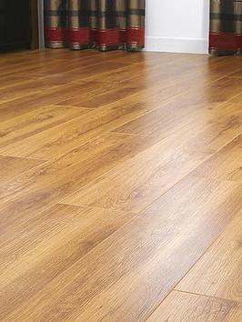7mm kronofix plank laminate flooring per square for Square laminate flooring