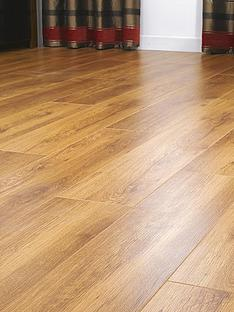 7mm-kronofix-plank-laminate-flooring-pound1699-per-msup2