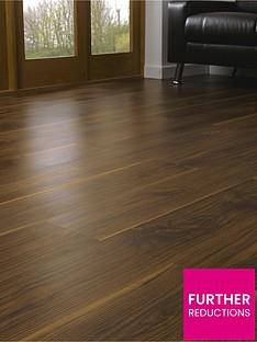 7mm-kronofix-plank-laminate-flooring-2099-per-square-metre