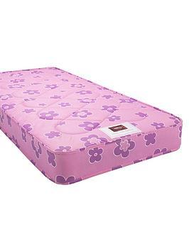 airsprung-stripesspotsflowers-small-single-mattress-75cm