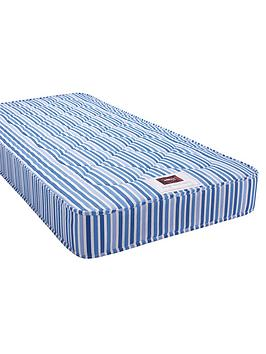 airsprung-patterned-kids-single-mattress-90cm