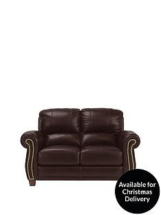 clayton-2-seater-leather-sofa