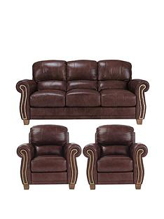 clayton-leather-3-seater-sofa-plus-2-armchairs-buy-and-save