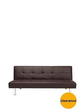 juno-sofa-bed