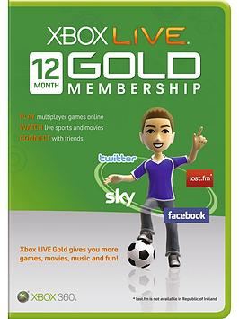 xbox-12-months-xbox-live-gold-membership