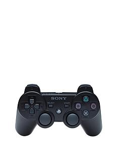 playstation-3-dualshock-3-rumble-pad-black