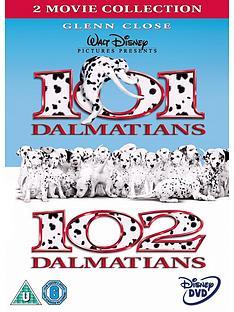 disney-101102-dalmatians-dvd