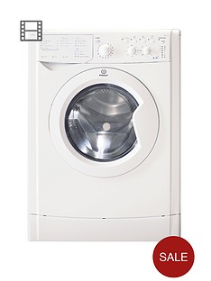 indesit-iwdc6105-1000-spin-64kg-load-washerdryer-white
