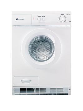 white-knight-77aw-7kg-load-condenser-dryer-white
