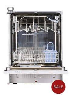 indesit-dif04b1-13-place-full-size-integrated-dishwasher