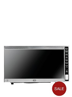 swan-sm21040-900-watt-combination-microwave