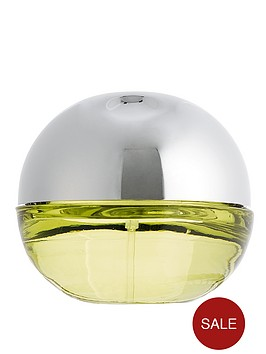 dkny-be-delicious-for-women-50ml-edp