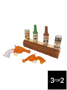 wild-west-gun-slinger-target-shooting-set