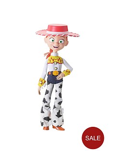 toy-story-12-inch-talking-jessie-action-figure