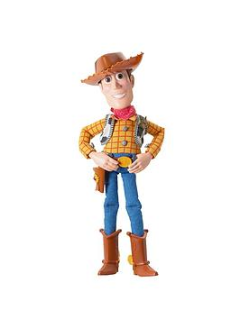 toy-story-12-inch-talking-woody-action-figure