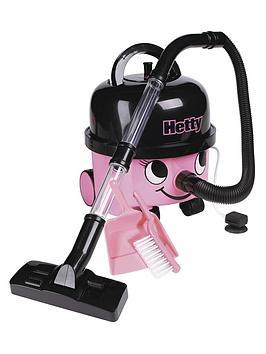 hetty-toy-vacuum-cleaner