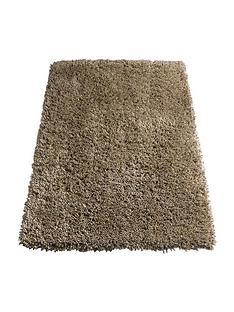 premium-hudson-shaggy-rug