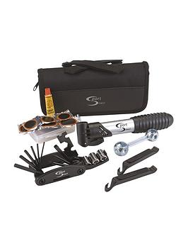 sport-direct-32-in-1-bicycle-tool-set