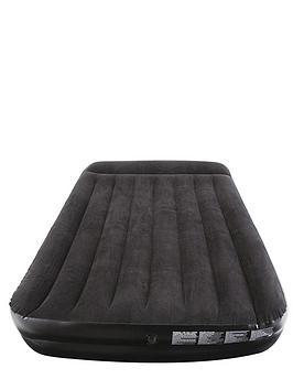 bestway-deluxe-double-layer-airbed
