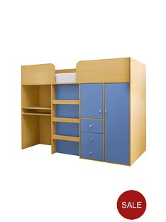 kidspace-miami-mid-sleeper-bed-desk-and-storage